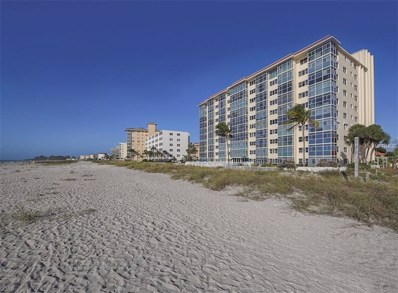 255 The Esplanade N UNIT 904, Venice, FL 34285 - MLS#: A4208951