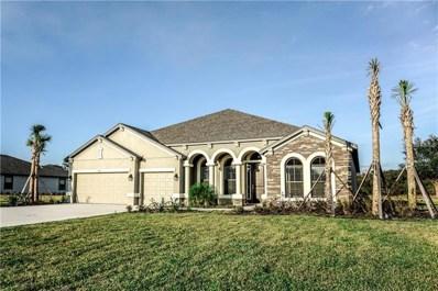 15316 37TH Court E, Parrish, FL 34219 - MLS#: A4208959