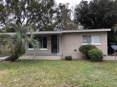3625 Kipling Drive, Orlando, FL 32808 - MLS#: A4208981