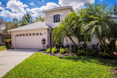 6226 White Clover Circle, Lakewood Ranch, FL 34202 - MLS#: A4209013