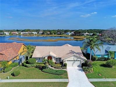 4879 Wood Pointe Way, Sarasota, FL 34233 - MLS#: A4209023