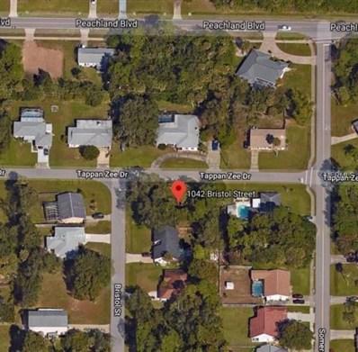 1042 Bristol Street, Port Charlotte, FL 33952 - MLS#: A4209033