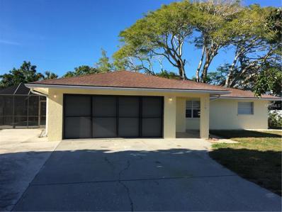 1116 Mangrove Road, Venice, FL 34293 - MLS#: A4209037