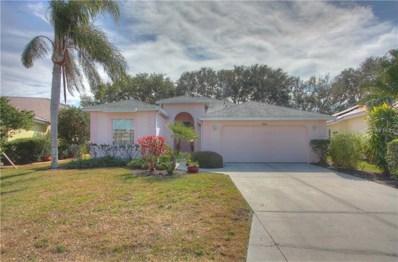 4058 Westbourne Circle, Sarasota, FL 34238 - MLS#: A4209082