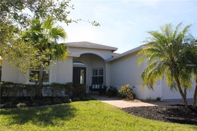3816 65TH Avenue E, Sarasota, FL 34243 - MLS#: A4209133