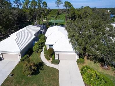 8705 53RD Terrace E, Bradenton, FL 34211 - MLS#: A4209153