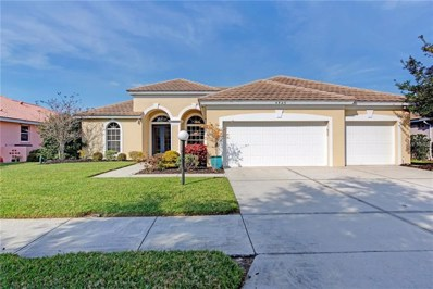 5523 Oak Grove Court, Sarasota, FL 34233 - MLS#: A4209209