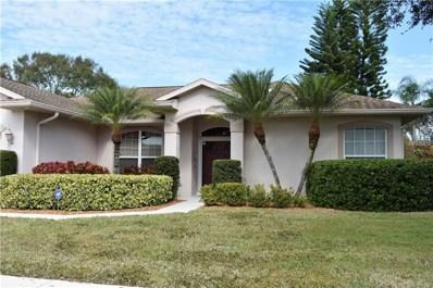 4810 Oak Pointe Way, Sarasota, FL 34233 - MLS#: A4209220