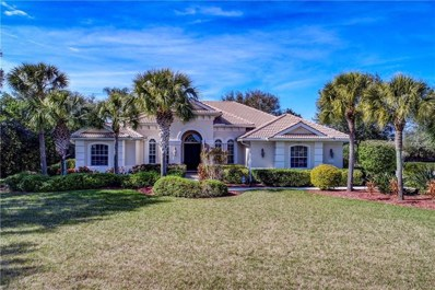 8300 Curlew Court, Bradenton, FL 34202 - MLS#: A4209228