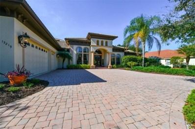 13219 Palmers Creek Terrace, Lakewood Ranch, FL 34202 - MLS#: A4209234