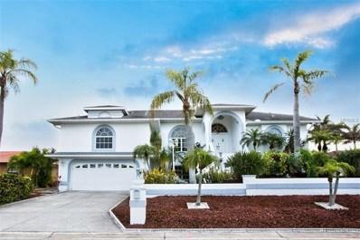 3915 Royal Palm Drive, Bradenton, FL 34210 - MLS#: A4209307