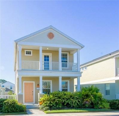 12591 Sagewood Drive, Venice, FL 34293 - MLS#: A4209316