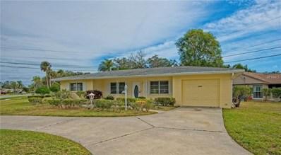 3006 Markridge Road, Sarasota, FL 34231 - MLS#: A4209327