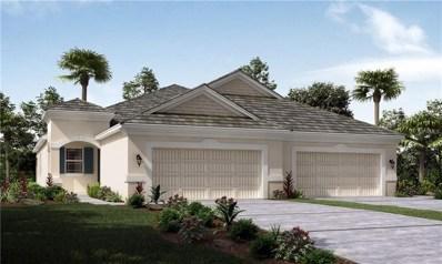 3003 Trustee Avenue, Sarasota, FL 34243 - #: A4209328