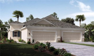 3003 Trustee Avenue, Sarasota, FL 34243 - MLS#: A4209328