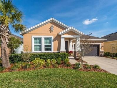 942 Molly Circle, Sarasota, FL 34232 - MLS#: A4209343