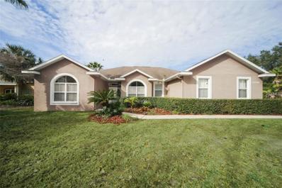 13534 4TH Avenue NE, Bradenton, FL 34212 - MLS#: A4209368
