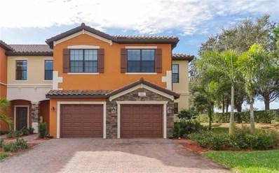 7208 Ketch Place, Bradenton, FL 34212 - MLS#: A4209383
