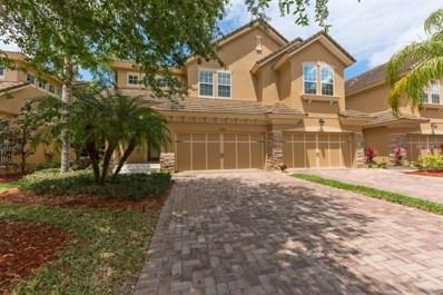 8268 Villa Grande Court, Sarasota, FL 34243 - MLS#: A4209418