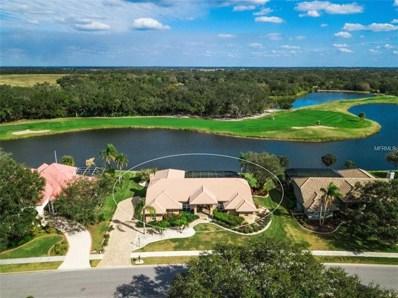 8838 Wild Dunes Drive, Sarasota, FL 34241 - #: A4209508