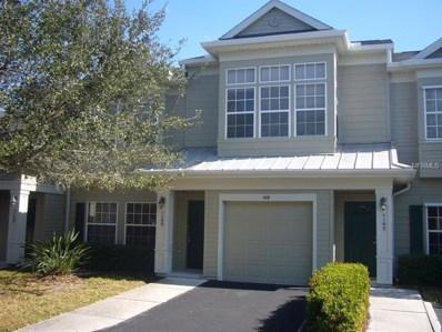 7786 Plantation Circle, Bradenton, FL 34201 - MLS#: A4209530