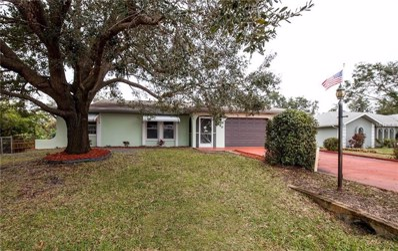 860 Neptune Street, Port Charlotte, FL 33948 - MLS#: A4209588