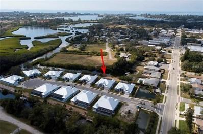 18061 Wooden Skiff Court, Nokomis, FL 34275 - MLS#: A4209626