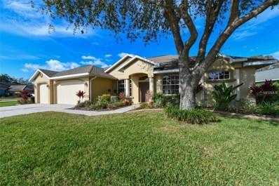 6224 Aventura Drive, Sarasota, FL 34241 - MLS#: A4209654