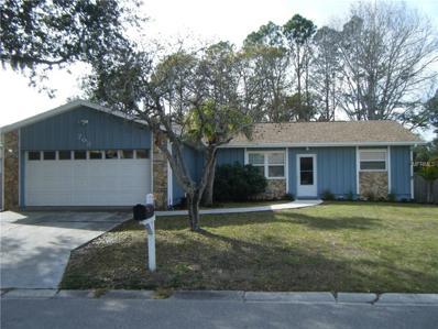 Ellenton, FL 34222