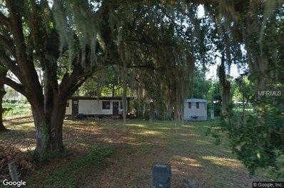 2626 Golfview Street, Lakeland, FL 33801 - MLS#: A4209668