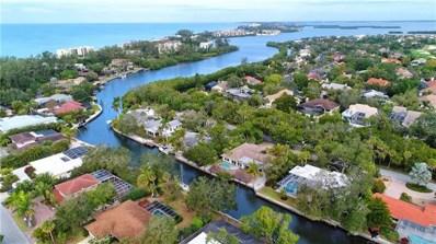 650 Longview Drive, Longboat Key, FL 34228 - MLS#: A4209769