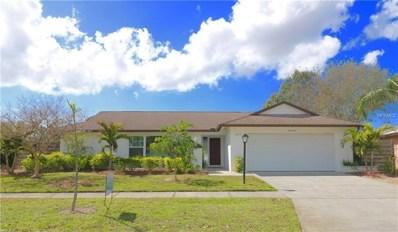 1610 Carrolwood Drive, Sarasota, FL 34232 - MLS#: A4209776