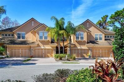 8115 Villa Grande Court, Sarasota, FL 34243 - MLS#: A4209777
