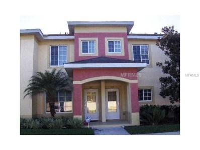 3909 45TH Terrace W UNIT 104, Bradenton, FL 34210 - MLS#: A4209789