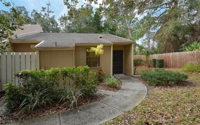 1219 Tallywood Drive UNIT 7010, Sarasota, FL 34237 - MLS#: A4209821