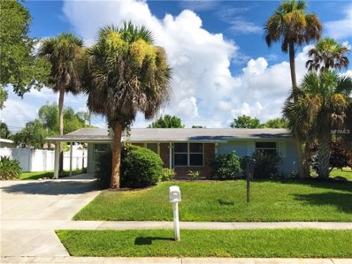 2453 Gulf Gate Drive, Sarasota, FL 34231 - #: A4209826
