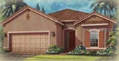 3913 Waypoint Avenue, Osprey, FL 34229 - MLS#: A4209840