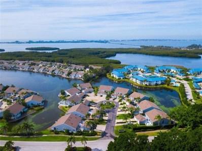 1018 Pelican Court, Bradenton, FL 34209 - MLS#: A4209879