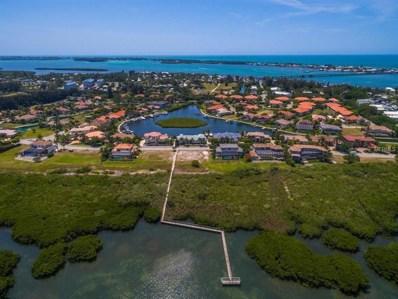 12421 Baypointe Terrace, Cortez, FL 34215 - MLS#: A4209881