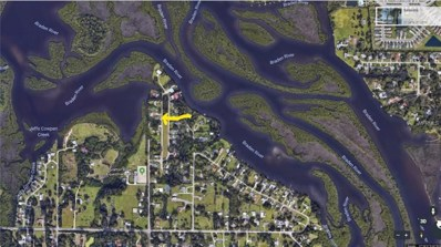 1924 45TH Street Court E, Bradenton, FL 34208 - MLS#: A4209911