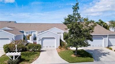 1266 Spoonbill Landings Circle, Bradenton, FL 34209 - MLS#: A4210028