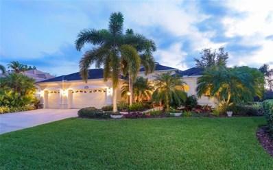 6441 Indigo Bunting Place, Lakewood Ranch, FL 34202 - MLS#: A4210049