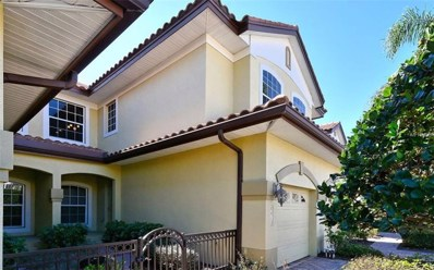 8413 Miramar Way UNIT 203, Lakewood Ranch, FL 34202 - MLS#: A4210100