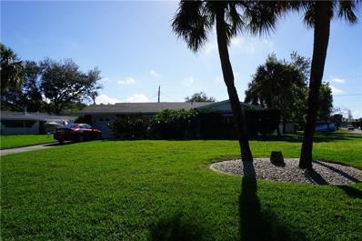 6343 Cornell Road, Bradenton, FL 34207 - MLS#: A4210147