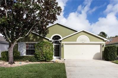 8506 Mizell Drive, Melbourne, FL 32940 - MLS#: A4210186