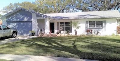 2941 Macalpin Drive W, Palm Harbor, FL 34684 - MLS#: A4210304