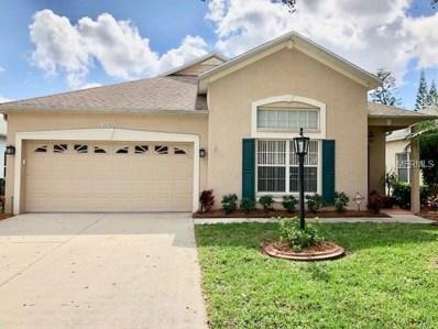 12322 Tall Pines Way, Lakewood Ranch, FL 34202 - MLS#: A4210321