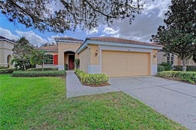 9616 Portside Terrace, Bradenton, FL 34212 - MLS#: A4210332