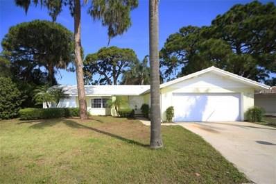 2839 Hardee Drive, Sarasota, FL 34231 - MLS#: A4210403