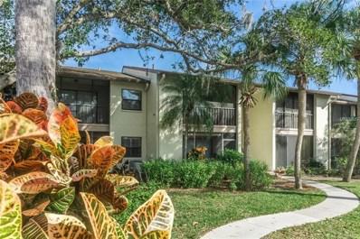 756 White Pine Tree Road UNIT 206, Venice, FL 34285 - MLS#: A4210459